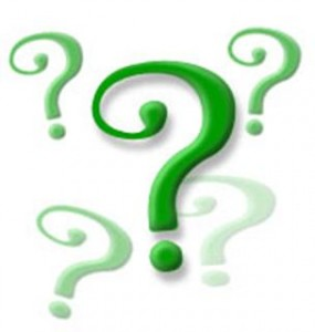 Top 5 Questions to Ask Your Implant Dentist - Part 2 - Forte ...