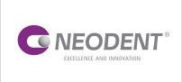 Neodent dental implants