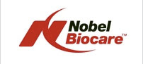 Nobel Biocare dental implants