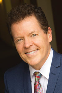 Dr. Fitzgerald has also held the following distinctions and positions: - dr-lee-fitzgerald-plano-implant-dentist2