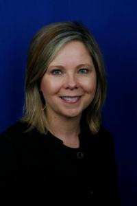 Carla Malone Dental Hygienist