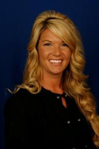 Whitney Brown Registered Dental Hygienist